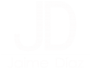 JD-logo-1-white